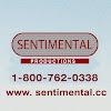 Sentimental Productions