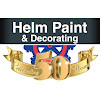 Helm Paint & Decorating