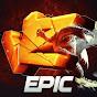 vE Epic