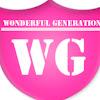 WGSNSDFX.COM