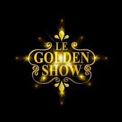 Golden Show