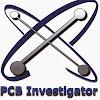 Easylogix PCB-Investigator