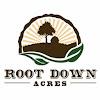 RootDownAcres