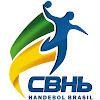 CBHb TV