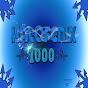 halofenix1000