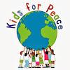 KidsForPeaceUSA