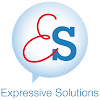 ExpressiveSolutions1