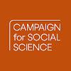 CfSocialScience
