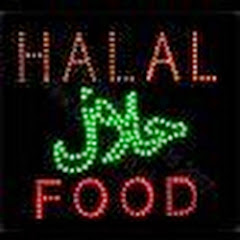 CookingHalal