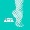 Dance Area Geneva