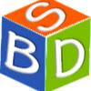 Saudi Business Directory دليل الأعمال السعودي