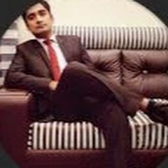 Anas Khurshid
