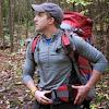 Joe Baur - Writer. Traveler. Meddler.