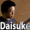 DaisukeMinamizawa