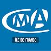 Chambre Régionale de Métiers et de l'Artisanat d'Île-de-France