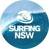 surfingnswvids