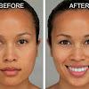 MicroArt Semi Permanent Makeup