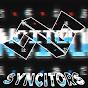 Syncitors