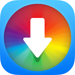 AppStoreVn