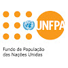 UNFPA Brasil