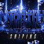 NorthSnipins