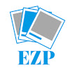 E-Z Photo Scan, powered by i/oTrak, Inc.