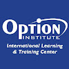 The Option Institute International Learning & Training Center