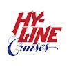 HyLineCruises