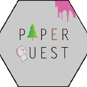 PaperQuest Grenoble INP Pagora