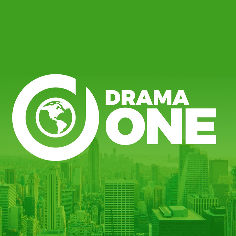 DramaOne