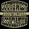 Southwest Ghost Hunter's Association