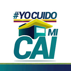 POLICIA DE COLOMBIA