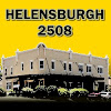 Helensburgh NSW 2508