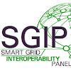 SGIP TV
