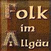 FolkImAllgaeu