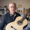 Guitarras Casimiro Lozano