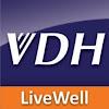 VDH Livewell