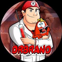 DrBrand CR