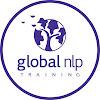Global NLP Training