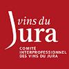 JuraVins