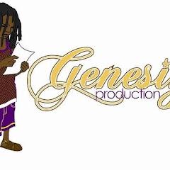 genesizprod