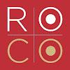 rocohouston