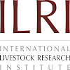 International Livestock Research Institute (ILRI)