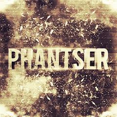 Phantser