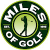 MilesOfGolf