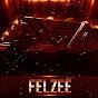ItsFelzee