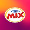 Rádio Mix FM