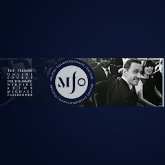MFO Images and Videos