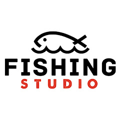 Fishing Studio