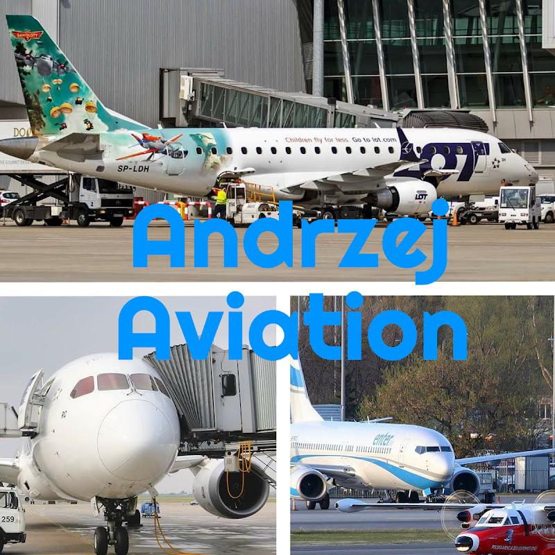 AndrzejAviation (andrzejaviation)